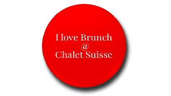 SWISS INTERNATIONAL SUNDAY BRUNCH